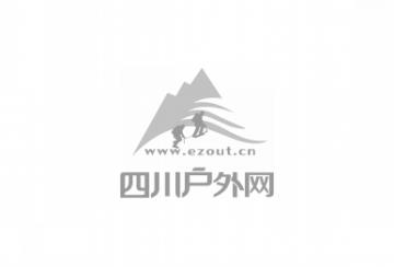 磨西古镇最佳旅游时间/季节?磨西古镇适合什么时候去玩?