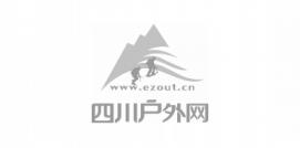 春节旅行活动一览表
