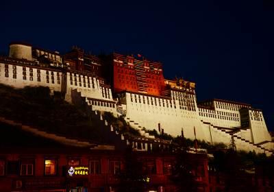 2019去西藏旅游指南 去西藏需要注意什么?高原反应、气侯、特产指南
