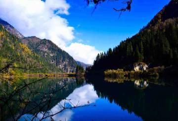 阿坝州有哪些旅游景点景区?阿坝州14条线路带你畅游美景!