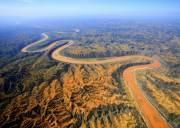 【九色甘南】拉卜楞寺、桑科草原、扎尕那石城、尕海、九曲黄河第一弯深度7日游