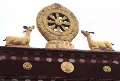 去藏区,你必须知道的10个藏传佛教常识