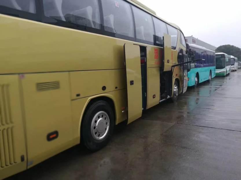 55座大巴车 (12)
