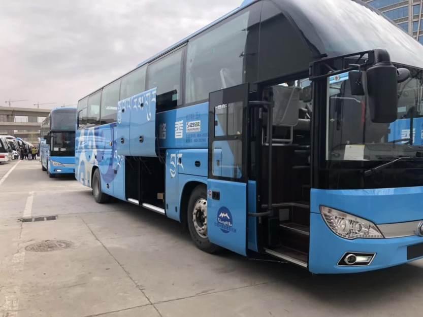 旅游大巴车 (16)