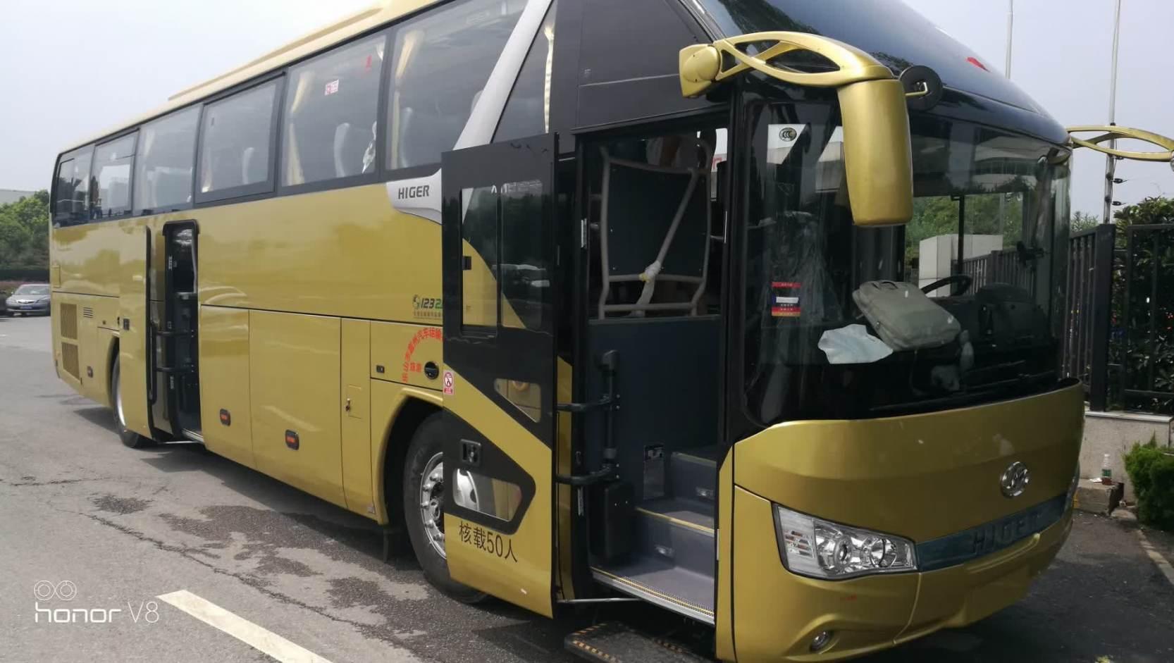 50座大巴车 (5)