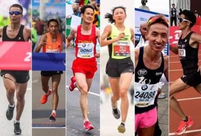 2019中国马拉松大事件,哪一个让你刻骨铭心?
