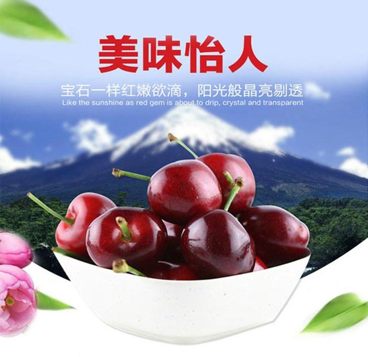 樱桃 (1)