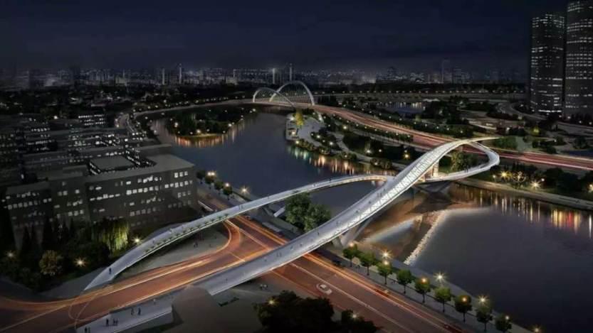 五岔子大桥
