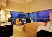 中高端酒店别墅度假村公寓优惠折扣代订服务,五星级酒店协议价折扣代订