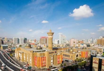 新疆国际大巴扎旅游攻略,新疆大巴扎自驾游攻略路况,新疆大巴扎门票交通天气景点介绍