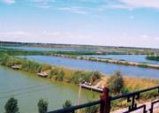乌鲁木齐六十户乡生态渔村敦煌莫高窟旅游攻略-自驾游路况-门票交通天气景点介绍
