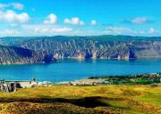 青海龙羊峡旅游攻略-自驾游路况-门票交通天气景点介绍