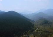 青海峡群寺森林公园旅游攻略-自驾游路况-门票交通天气景点介绍