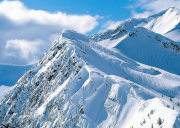 青海尕朵觉悟雪山旅游攻略-自驾游路况-门票交通天气景点介绍