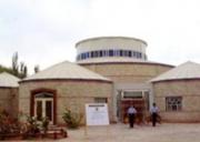 喀什西山民俗风情园旅游攻略-自驾游路况-门票交通天气景点介绍