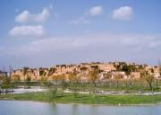喀什噶尔老城景区旅游攻略-自驾游路况-门票交通天气景点介绍