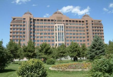 内蒙古大学旅游攻略-自驾游路况-门票交通天气景点介绍