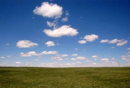 乌兰察布市辉腾锡勒草原旅游攻略-自驾游路况-门票交通天气景点介绍