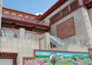 西藏昌都博物馆旅游攻略-自驾游路况-门票交通天气景点介绍