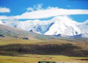 西藏徒步自驾旅游攻略-自驾游路况-门票交通天气景点介绍