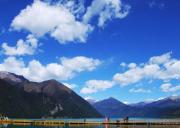 西藏林芝旅游攻略-自驾游路况-门票交通天气景点介绍