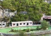 中甸天生桥温泉旅游攻略-自驾游路况-门票交通天气景点介绍