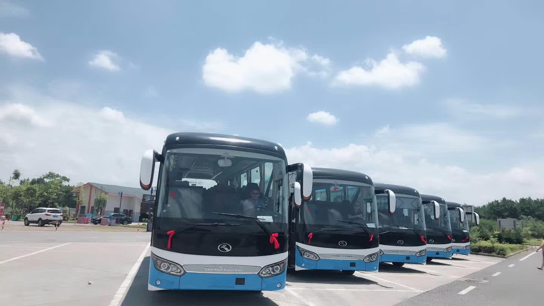 旅游大巴车 (11)