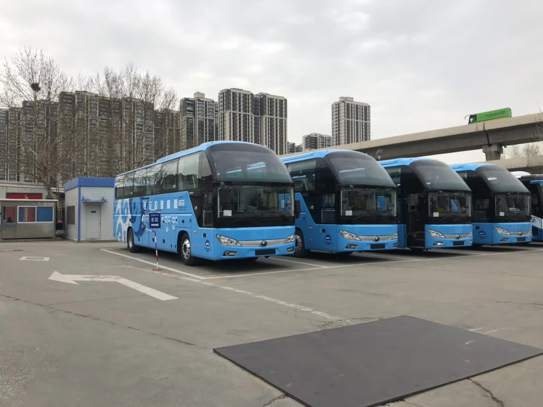 旅游大巴车 (6)